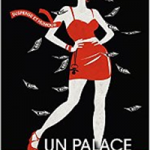 Un palace en enfer Alice Quinn